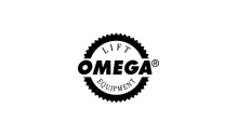 Omega Mechanix - tools automotive related accessories