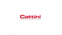 Cattini - pneumohydraulic equipment for mining industry
