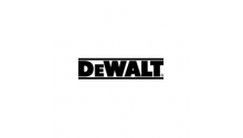 DeWALT - industrial electric tools