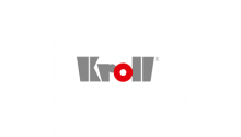 Kroll Energy GmbH - heat equipment