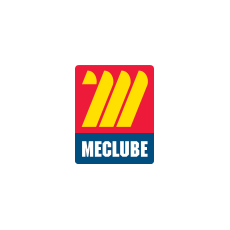 Meclube - oil replacement equipment