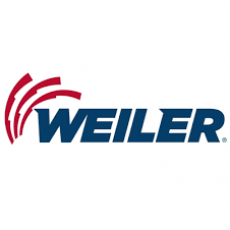 Weiler - cutting of and grinding wheels