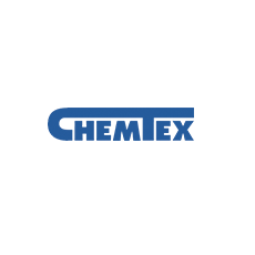Chemtex - Solutions in Spill Control ™