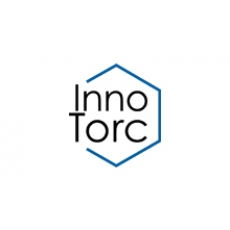 Inno Torc - Electronic Torque Tools