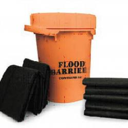 Grab and Go Flood Protection
