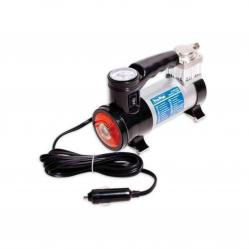 Air compressor high pressure 12 Volt