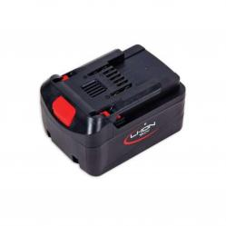 Battery 18 Volt - 3.0 Ah Li-ion