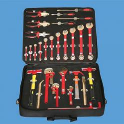 Tool Sets Non-sparking