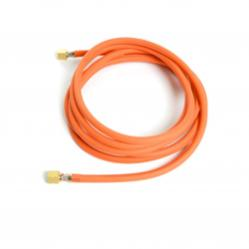 Propane Hoses and Accessories