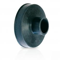 Type HA casing end seal (only for new installation)