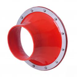Compensating Wall Seal Type VDW® OD