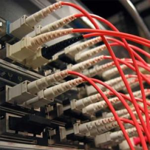 Installation cables