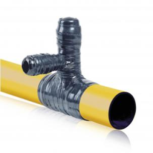 Corrosion and pipe protection