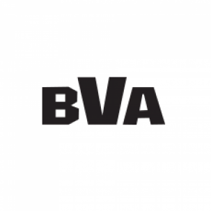 BVA - pneumohydraulic equipment for mining industry