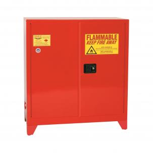 Paint an ink Tower ™  Safety Cabinets