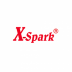X-Spark - non sparking tools