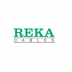 Reka - cable products