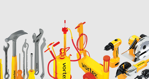 MRO Products, Equipment & Tools